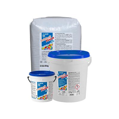 Смеси для защиты бетонных поверхностей методы уплотнения бетонной смеси